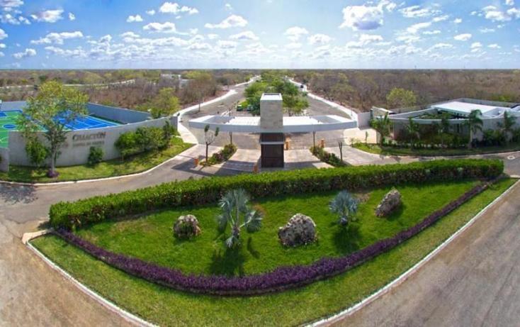 Foto de casa en venta en  , yucatan, mérida, yucatán, 3427385 No. 14