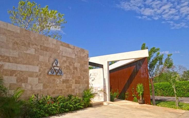Foto de casa en venta en  , yucatan, mérida, yucatán, 3427385 No. 16