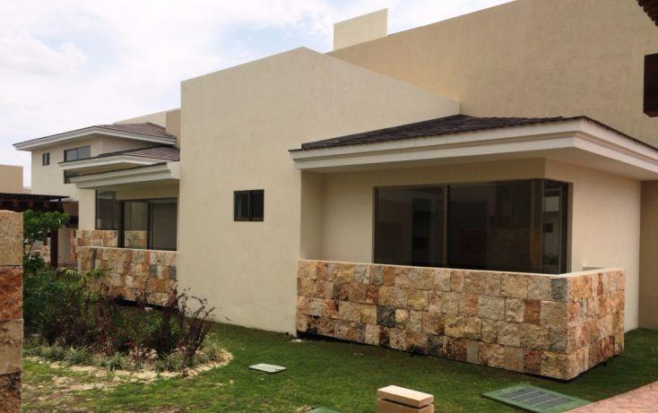 Foto de casa en condominio en renta en, yucatan, mérida, yucatán, 946117 no 03