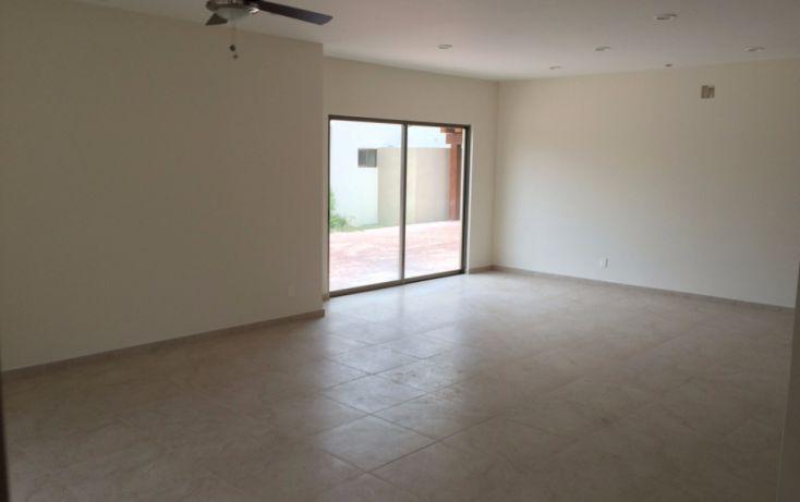 Foto de casa en condominio en renta en, yucatan, mérida, yucatán, 946117 no 04