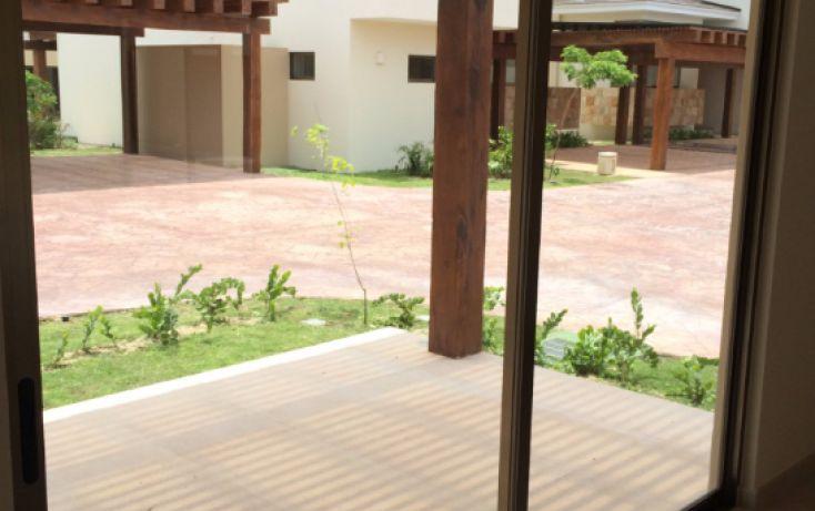 Foto de casa en condominio en renta en, yucatan, mérida, yucatán, 946117 no 05