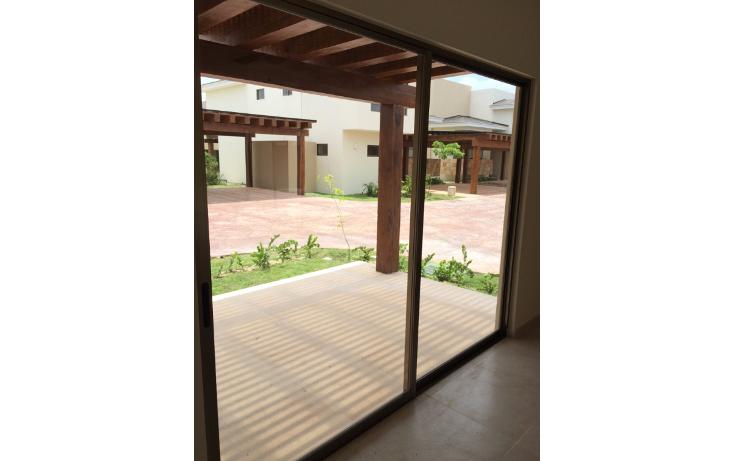 Foto de casa en renta en  , yucatan, m?rida, yucat?n, 946117 No. 05