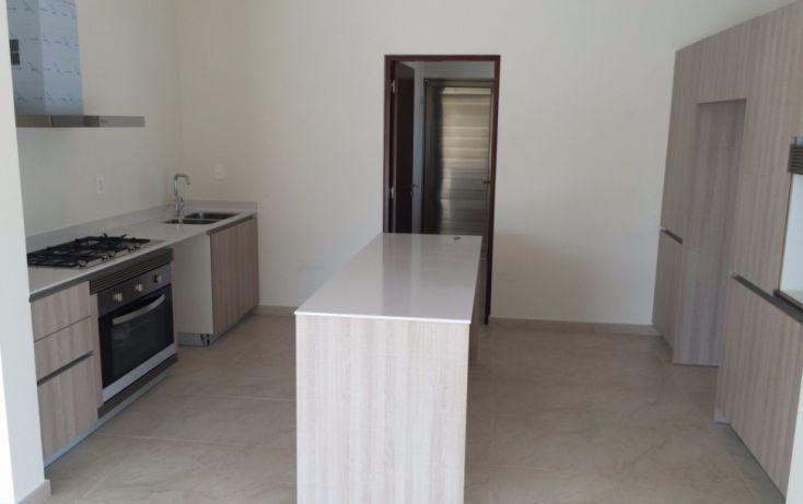 Foto de casa en condominio en renta en, yucatan, mérida, yucatán, 946117 no 06