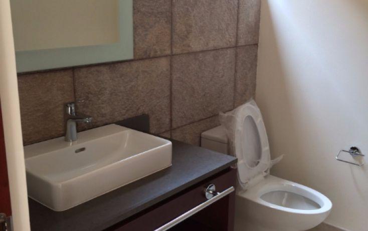 Foto de casa en condominio en renta en, yucatan, mérida, yucatán, 946117 no 07