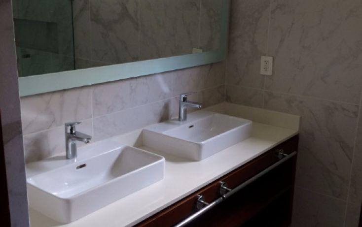 Foto de casa en condominio en renta en, yucatan, mérida, yucatán, 946117 no 08