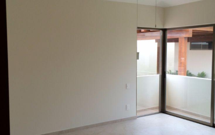 Foto de casa en condominio en renta en, yucatan, mérida, yucatán, 946117 no 09
