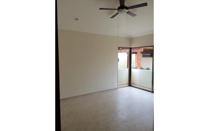 Foto de casa en renta en  , yucatan, m?rida, yucat?n, 946117 No. 09