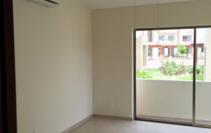 Foto de casa en condominio en renta en, yucatan, mérida, yucatán, 946117 no 12