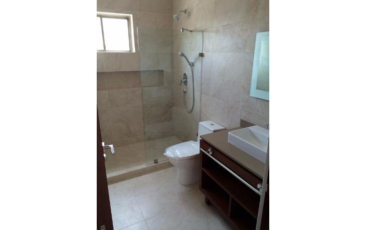 Foto de casa en renta en  , yucatan, m?rida, yucat?n, 946117 No. 13