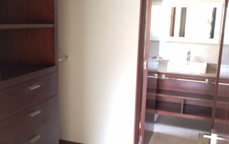 Foto de casa en condominio en renta en, yucatan, mérida, yucatán, 946117 no 14