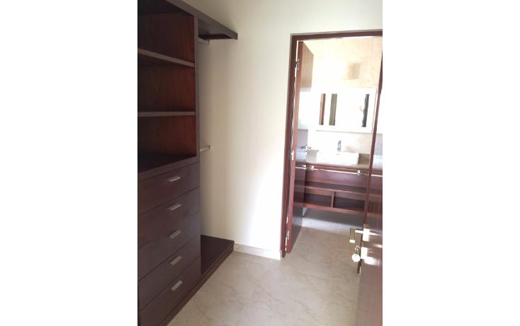 Foto de casa en renta en  , yucatan, m?rida, yucat?n, 946117 No. 14