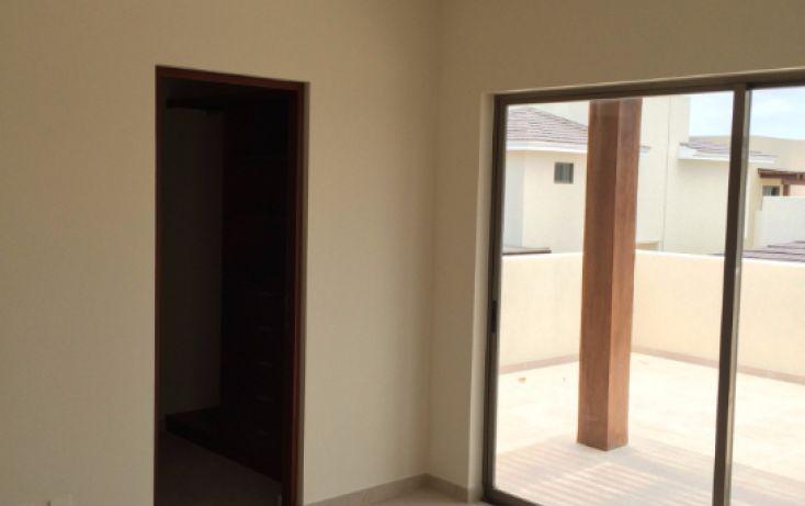 Foto de casa en condominio en renta en, yucatan, mérida, yucatán, 946117 no 15