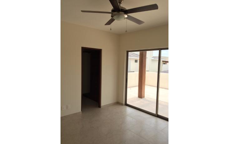 Foto de casa en renta en  , yucatan, m?rida, yucat?n, 946117 No. 15