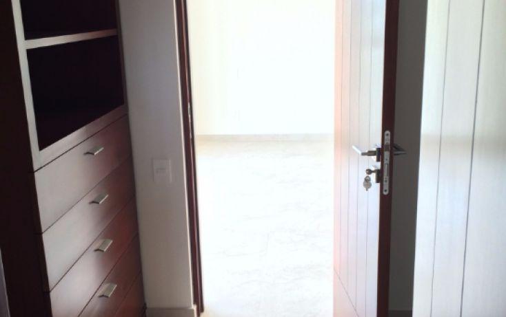 Foto de casa en condominio en renta en, yucatan, mérida, yucatán, 946117 no 17