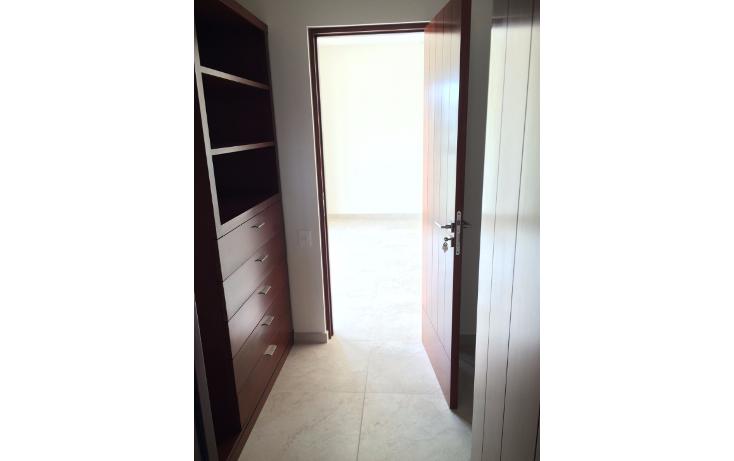 Foto de casa en renta en  , yucatan, m?rida, yucat?n, 946117 No. 17