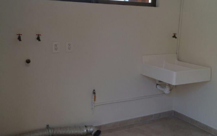 Foto de casa en condominio en renta en, yucatan, mérida, yucatán, 946117 no 18