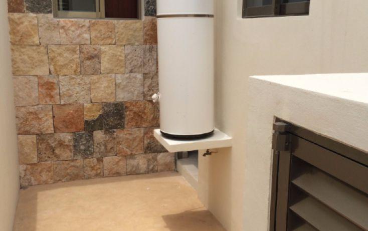 Foto de casa en condominio en renta en, yucatan, mérida, yucatán, 946117 no 20