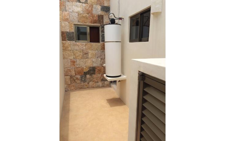 Foto de casa en renta en  , yucatan, m?rida, yucat?n, 946117 No. 20