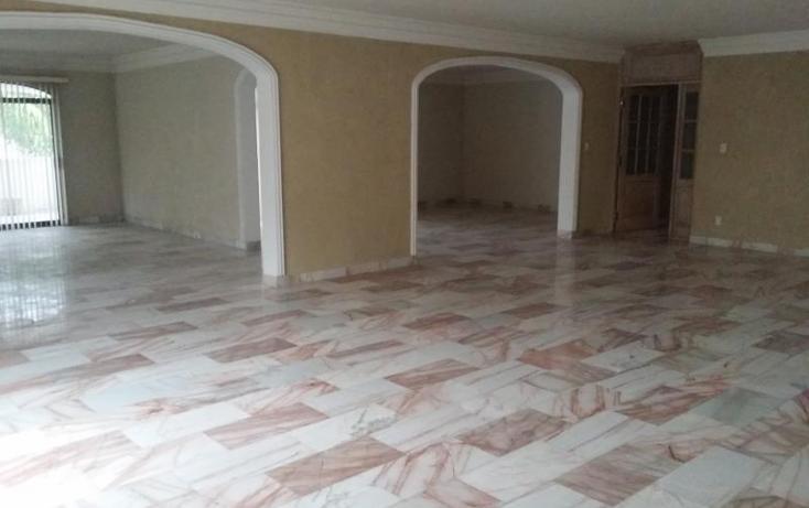 Foto de casa en venta en  , yuejat, ciudad valles, san luis potosí, 1571762 No. 03
