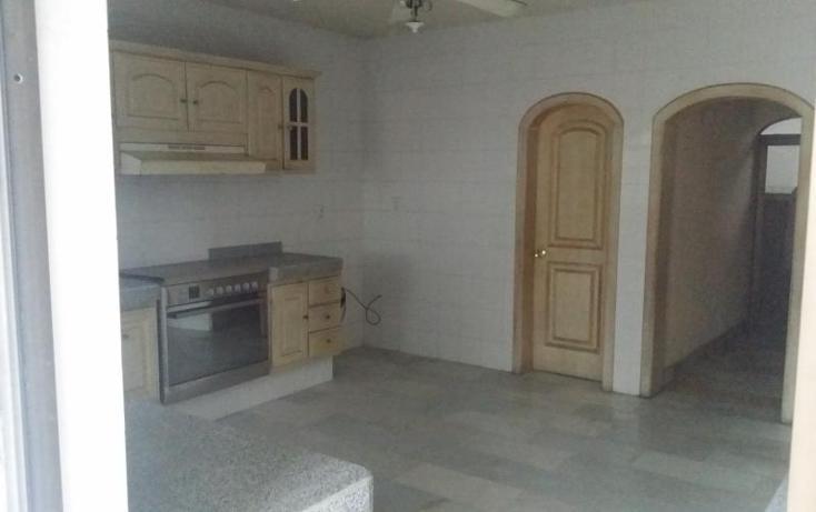 Foto de casa en venta en  , yuejat, ciudad valles, san luis potosí, 1571762 No. 06