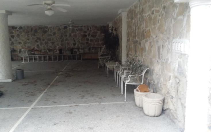 Foto de casa en venta en  , yuejat, ciudad valles, san luis potosí, 1571762 No. 08