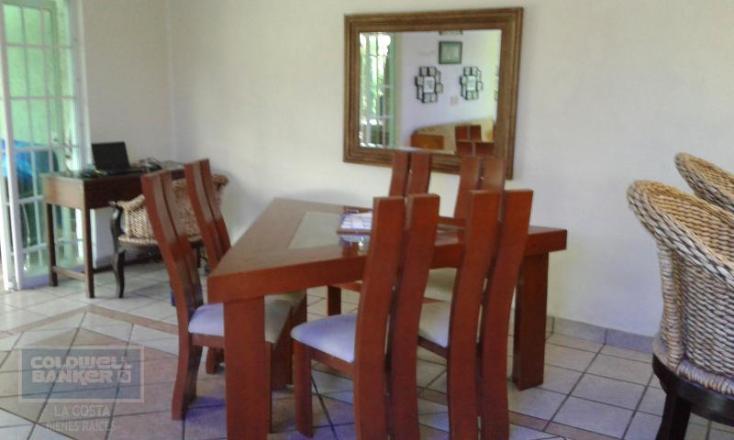 Foto de casa en venta en yugoslavia 91, diaz ordaz, puerto vallarta, jalisco, 1723234 No. 02