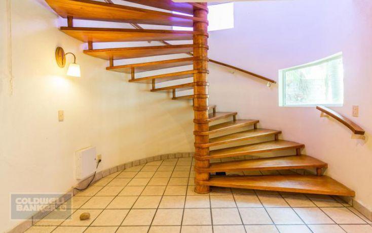 Foto de casa en venta en yugoslavia 91, diaz ordaz, puerto vallarta, jalisco, 1723234 no 07