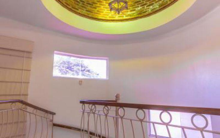 Foto de casa en venta en yugoslavia 91, diaz ordaz, puerto vallarta, jalisco, 1723234 no 08