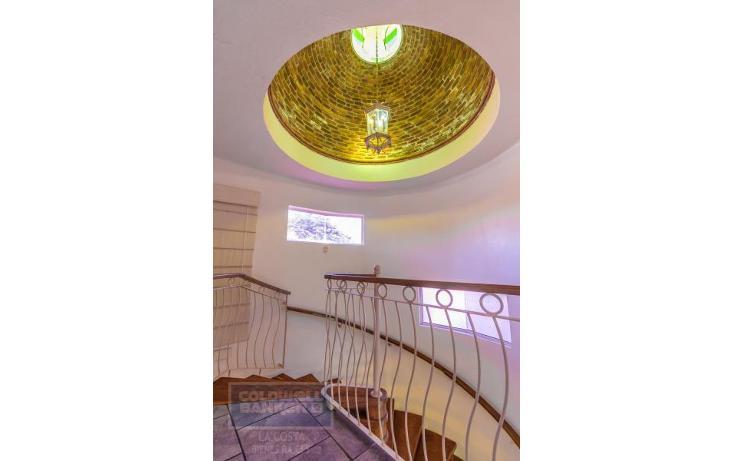 Foto de casa en venta en yugoslavia 91, diaz ordaz, puerto vallarta, jalisco, 1723234 No. 08