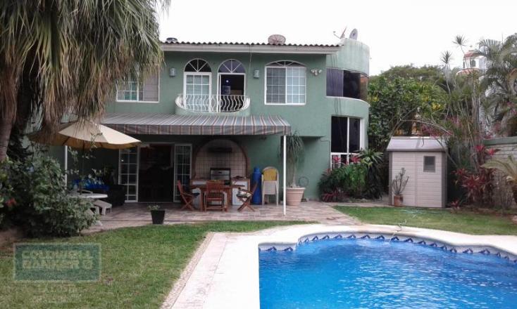 Foto de casa en venta en yugoslavia 91, diaz ordaz, puerto vallarta, jalisco, 1723234 No. 12