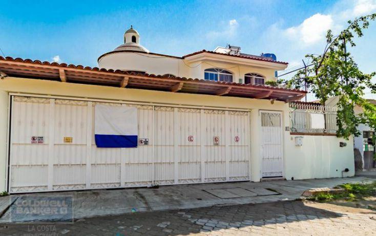Foto de casa en venta en yugoslavia 91, diaz ordaz, puerto vallarta, jalisco, 1723234 no 15