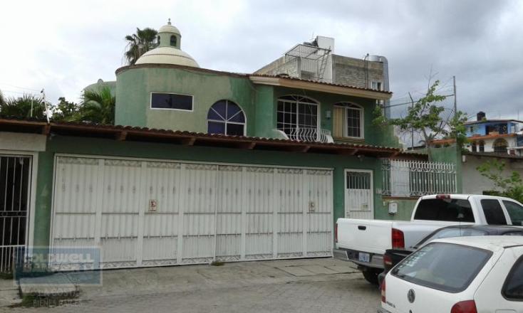 Foto de casa en venta en yugoslavia 91, diaz ordaz, puerto vallarta, jalisco, 1723234 No. 15