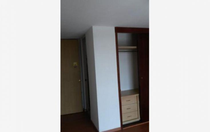 Foto de departamento en renta en yunque 37, artes graficas, venustiano carranza, df, 1424619 no 08
