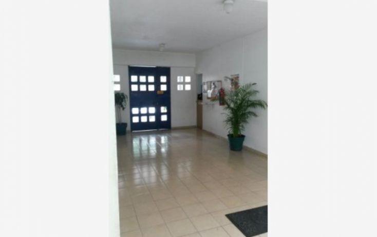 Foto de departamento en renta en yunque 37, artes graficas, venustiano carranza, df, 1424619 no 09