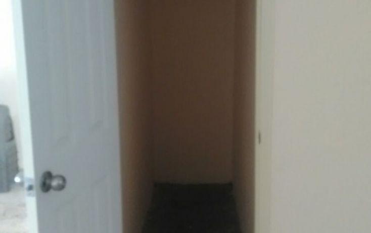 Foto de oficina en renta en yurecuaro 171, popular rastro, venustiano carranza, df, 1714776 no 02