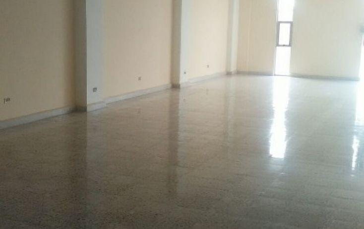 Foto de oficina en renta en yurecuaro 171, popular rastro, venustiano carranza, df, 1714776 no 03