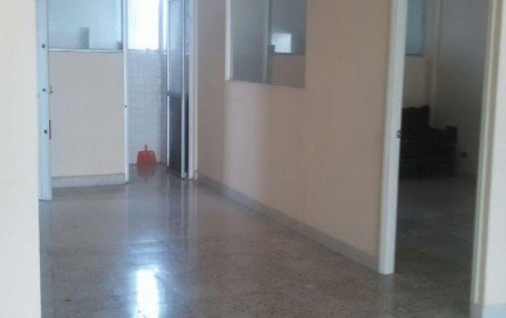Foto de oficina en renta en yurecuaro 171, popular rastro, venustiano carranza, df, 1714776 no 04