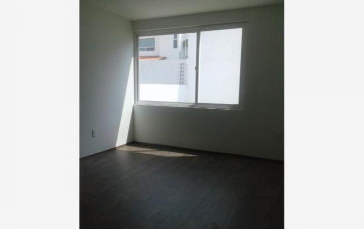 Foto de casa en venta en yuriria, cumbres del lago, querétaro, querétaro, 1675298 no 04
