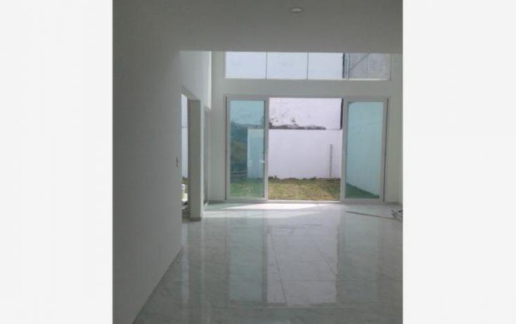 Foto de casa en venta en yuriria, cumbres del lago, querétaro, querétaro, 1675298 no 07