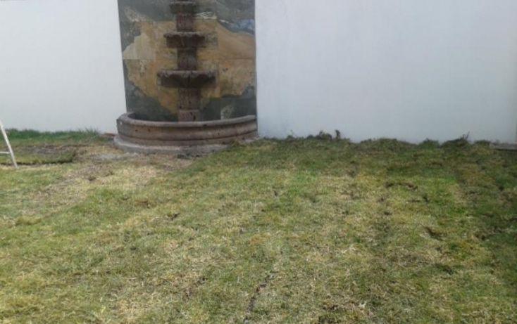 Foto de casa en venta en yuriria, cumbres del lago, querétaro, querétaro, 1675298 no 11