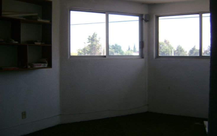Foto de casa en venta en yute, villa de las flores 1a sección unidad coacalco, coacalco de berriozábal, estado de méxico, 529422 no 02