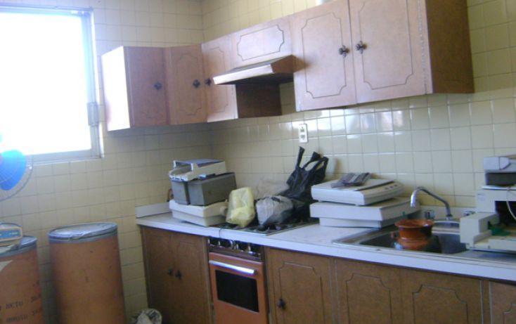 Foto de casa en venta en yute, villa de las flores 1a sección unidad coacalco, coacalco de berriozábal, estado de méxico, 529422 no 03