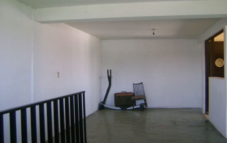 Foto de casa en venta en yute, villa de las flores 1a sección unidad coacalco, coacalco de berriozábal, estado de méxico, 529422 no 04