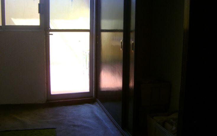 Foto de casa en venta en yute, villa de las flores 1a sección unidad coacalco, coacalco de berriozábal, estado de méxico, 529422 no 05