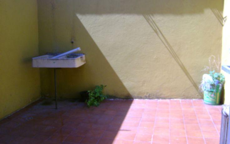 Foto de casa en venta en yute, villa de las flores 1a sección unidad coacalco, coacalco de berriozábal, estado de méxico, 529422 no 06