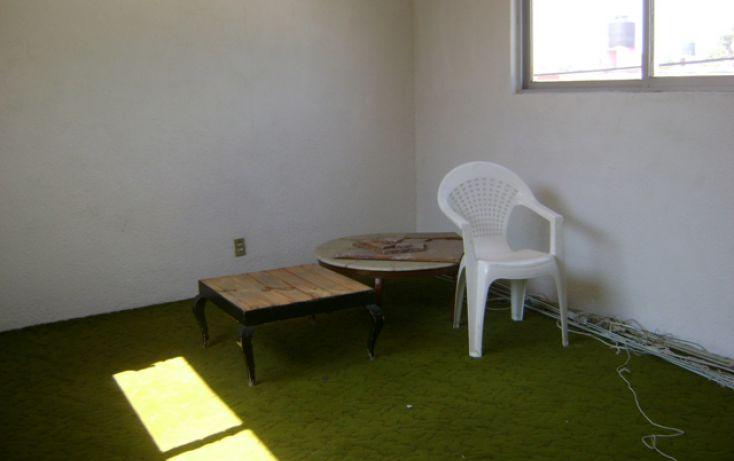 Foto de casa en venta en yute, villa de las flores 1a sección unidad coacalco, coacalco de berriozábal, estado de méxico, 529422 no 07