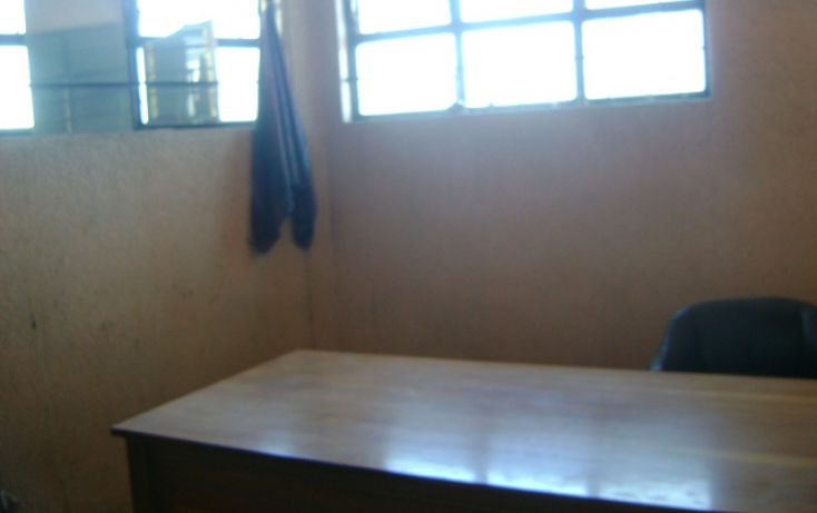 Foto de casa en venta en yute, villa de las flores 1a sección unidad coacalco, coacalco de berriozábal, estado de méxico, 529422 no 09