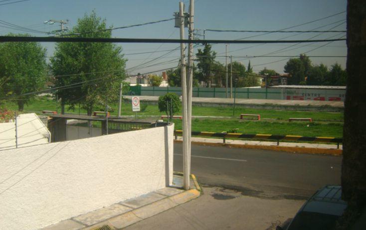 Foto de casa en venta en yute, villa de las flores 1a sección unidad coacalco, coacalco de berriozábal, estado de méxico, 529422 no 10