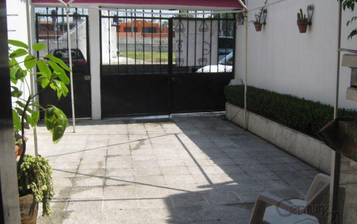 Foto de casa en venta en yutes sn, villa de las flores 1a sección unidad coacalco, coacalco de berriozábal, estado de méxico, 1833626 no 02