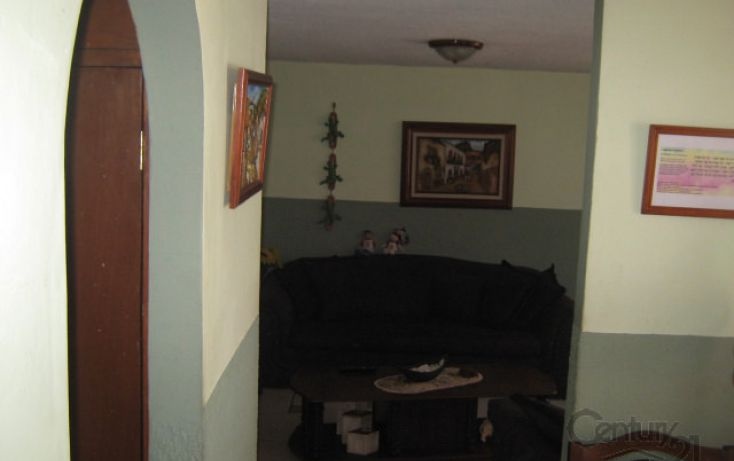 Foto de casa en venta en yutes sn, villa de las flores 1a sección unidad coacalco, coacalco de berriozábal, estado de méxico, 1833626 no 04
